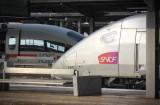 U-Bahn fototour 043 nik.jpg