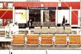 U-Bahn fototour 058 Nik.jpg