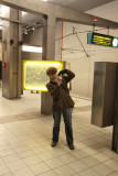 U-Bahn fototour 094 Nik.jpg