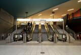 U-Bahn fototour 103 Nik.jpg