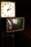 U-Bahn fototour 105 Nik.jpg