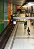 U-Bahn fototour 109 Nik.jpg
