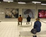 U-Bahn fototour 120 Nik.jpg