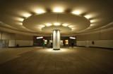 U-Bahn fototour 134 Nik.jpg