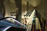 U-Bahn fototour 146 Nik.jpg