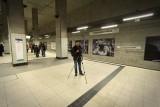 U-Bahn fototour 159 Nik.jpg