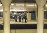 U-Bahn fototour 183 Nik.jpg