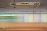 U-Bahn fototour 264 Nik.jpg