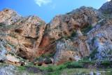 Arbel Cliffs öå÷ äàøáì