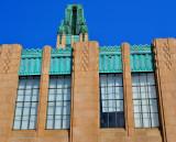 Southwestern University Law School