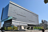 Cal Trans Headquarters