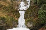 Multnomah Falls again!