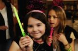 Sis - The Birthday Girl