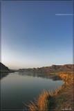 sunrise_on_devils_thinger_-_Ili river  IMG_9139_s.jpg