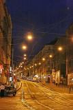 Prague 6 district 3