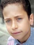 egyptian blue eyes