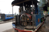 Engine 782