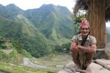 Banaue and Batad