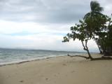 Honda Bay, Puerto Princessa, Palawan