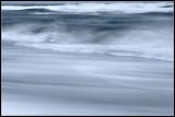 _ADR4265 surf c3wf.jpg