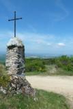 Croix d'Auzat