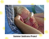 Summer Doldrums Project