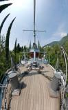 Ship  Puglia