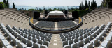 Open Air Theatre (Parlaggio)