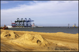 gt yarmouth outer harbour