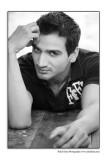 Nitesh Raghuvanshi (+91 9958112287)