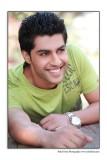Manhar Gill (+91 9999849684)