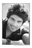 Karan Anand ( 9873572731 )