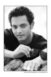 Rahul Chauhan  +91 9654792496