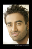 Sachin Chaudhry ( +91 9899976549 )