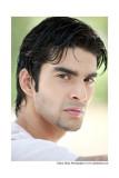 Arjun Chopra ( +91 9899311130 )
