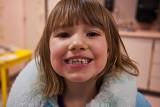 jan 5 teeth