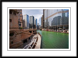 may 16 chicago river