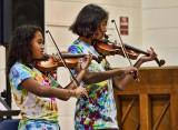 june 5 violins