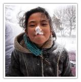 dec 10 snow nose