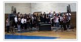 feb 25 choir