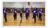feb 25 dancers