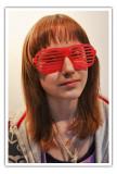 mar 12 glasses