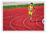 may 6 more run