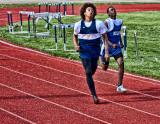 may 6 runners