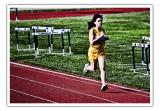 may 6 running again