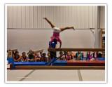june 7 gymnastics