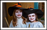 oct 27 witches