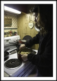 nov 18 cook