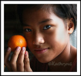 nov 21 orange