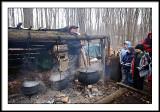 mar 15 boiling